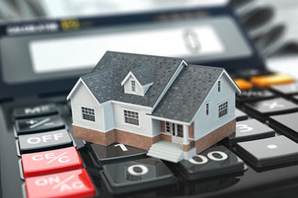 stop making double payments on your homes
