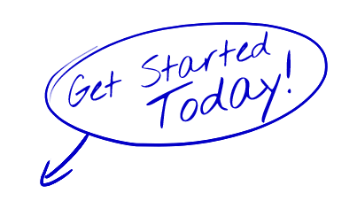get-started-today-in-comment-bubble